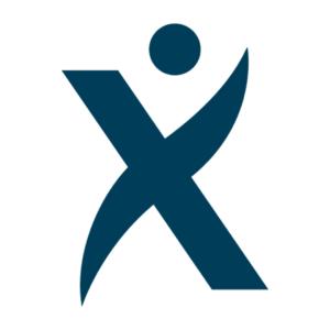 Excel Society